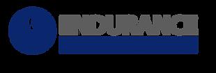Endurance Health and Performance_ LLC.pn