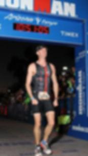 Endurance Athlete Functional Medicine
