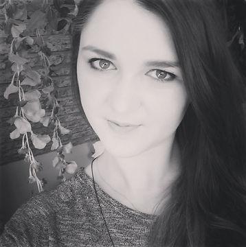 Rachel Wollaston