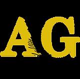 AG LOGO WHITE.png