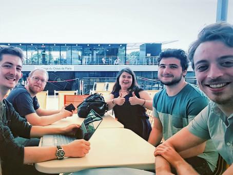 De Montréal à Paris, des solutions coopératives de logement étudiant existent