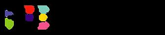 181114_FFE_Logo_Header-01.png