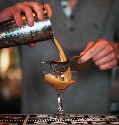cocktail%20camden_edited.jpg