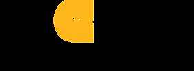 cb-logo-300x110.png