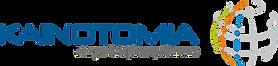 kainotomia-logo-header.png