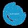 Eutropian-Logo.png