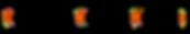 crn logo klein transp.png