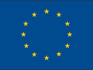 The New European Bauhaus Initiative
