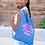 Thumbnail: BBWR 10th Year Anniversary Backpack