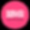 Logo_BBWR.png