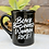 Thumbnail: BBWR 10th Year Anniversary Mug