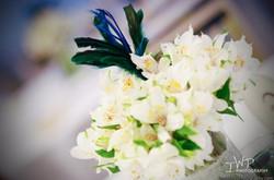 Mui_Mui_IWP_Photography__Video_weddingphotographerchinesedurhamnc01_low