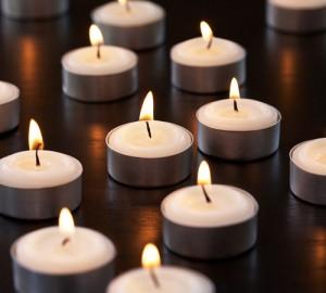 goodlight_candles-300x270