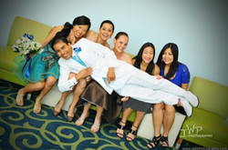 Mui_Mui_IWP_Photography__Video_weddingphotographerchinesedurhamnc06_low