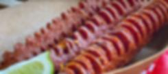 Sausage.PNG
