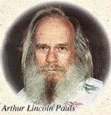 Arthur Lincoln Pauls - Ortho-Bionomy
