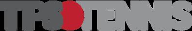 TPSTENNIS-logo_original.png