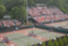college tennis stadium.JPG