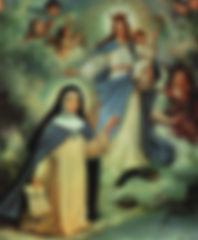 41- SANTA BEATRIZ DA SILVA.jpg