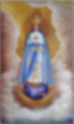 29- NUESTRA SENORA DE CAACUPE.jpg