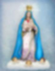 18- NOSSA SENHORA DA ESPERANCA.jpg