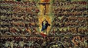 todos_santos_franciscanos_2911.jpg