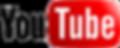 Logo_YouTube_por_Hernando.svg.png