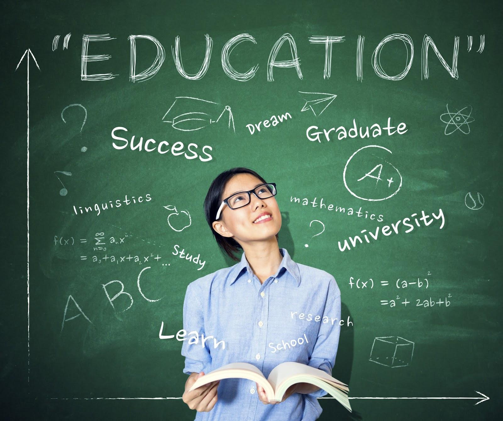 Free College consultation