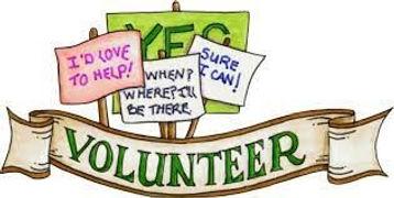 Volunteer Pic 2.jpg
