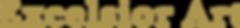 Excelsior Art logo