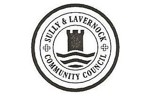 Councillors information