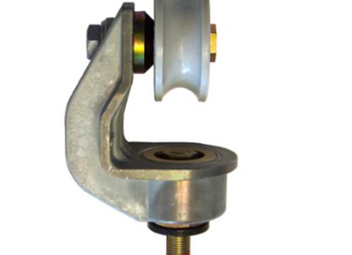 Fermod 2320/2420 roller bearing