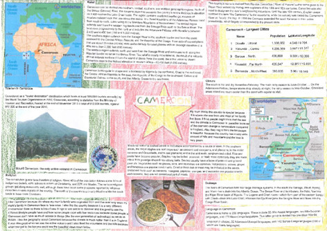 180126 Daniel Atkin 7W Cameroon
