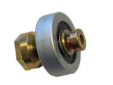 Fermod 3530 fixed bearing