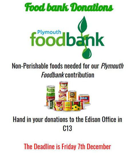 181130 Foodbank