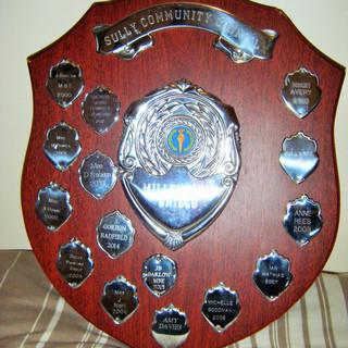 Millennium Shield.JPG