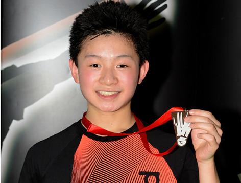 160304 Toby Leung