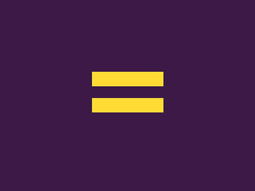 Equals image