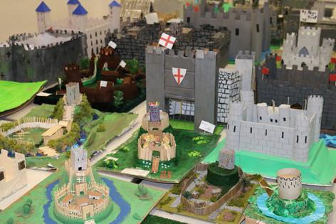 151211 Castle2