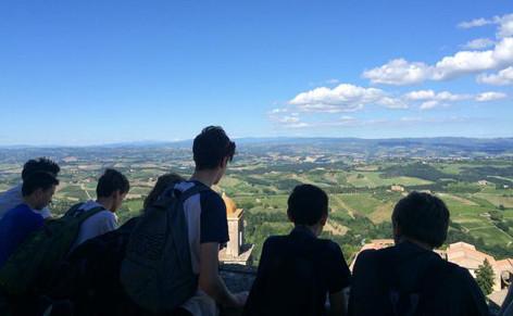 150626 Tuscany