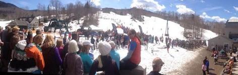 140425 Ski1
