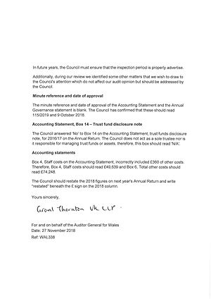 LETTER FROM GT RE 17 TO 18 AUDIT_Page_3.