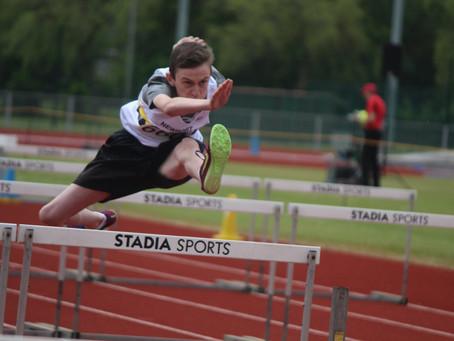 Welsh Junior League