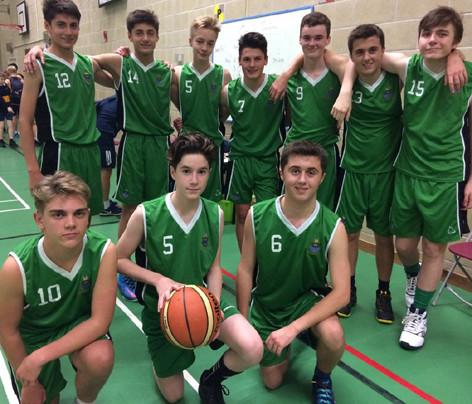 161118-u15-basketball