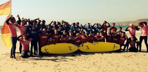 140627 Surf