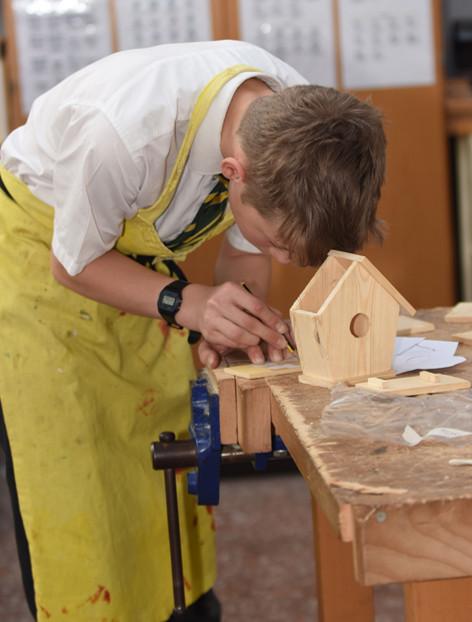 180420 Woodwork2