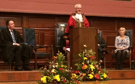 15218 Speech Day Lord Mayor
