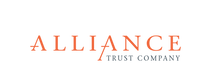 Alliance Trust Company