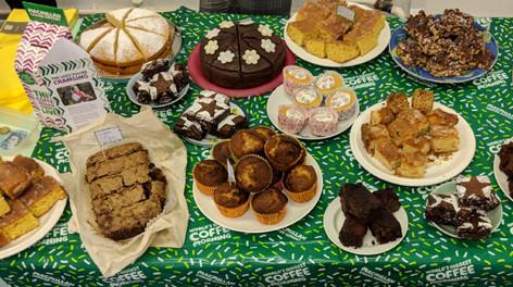 180921 Cakes (2)