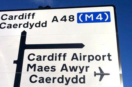 Council set to extend M4 transport consultation
